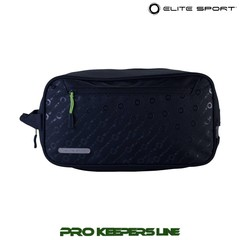 ELITE SPORT GLOVE BAG