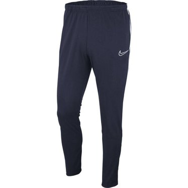 NIKE DRI-FIT ACADEMY 19 SOCCER PANTS ANTHRACITE