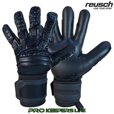 REUSCH FIT CONTROL FREEGEL MX2