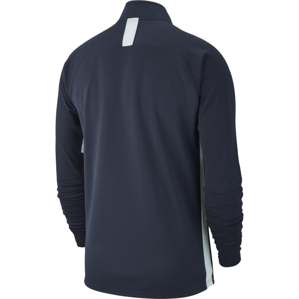 2d30350fa NIKE DRI-FIT ACADEMY 19 DRILL TOP ANTHRACITE - Pro Keepers Line