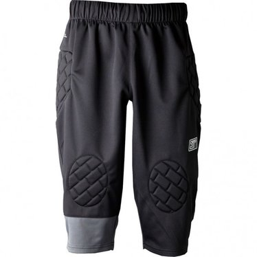SELLS EXCEL PADDED 3/4 PANT