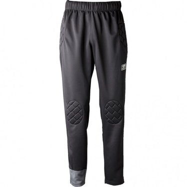 SELLS EXCELL PADDED PANT