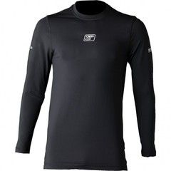 SELLS EXCEL GK UNDERSHIRT