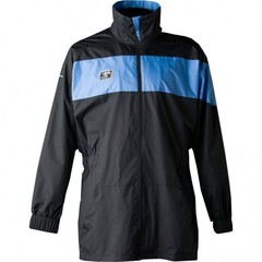 SELLS PRO CYCLONE JACKET