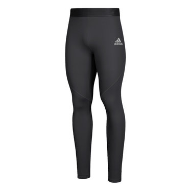 ADIDAS ALPHASKIN FOOTBALL LONG TIGHT