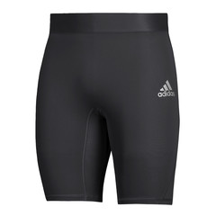ADIDAS ALPHASKIN FOOTBALL SHORT TIGHT
