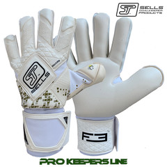 SELLS PRO F3 GOLD GUARD