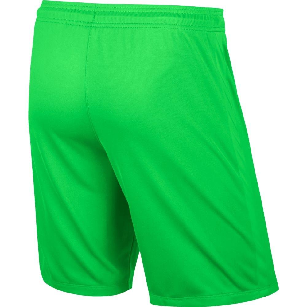 No Briefs Shorts Nike Mens League Knit