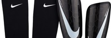 NIKE GOALKEEPER ACCESSORIES