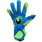 UHLSPORT GK GLOVES