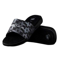 SELLS EXCEL SHOWER SANDALS
