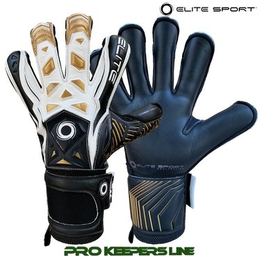 ELITE SPORT COMBAT F (FINGERPROTECTION)