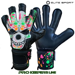 ELITE SPORT CALAVERA JUNIOR