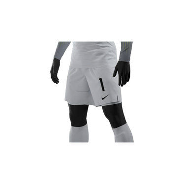 NIKE WORLD CUP 2018 PROMO SHORT PURE PLATINUM