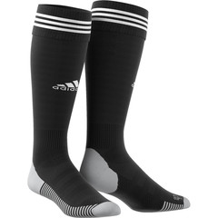 ADIDAS ADI SOCK 18 BLACK