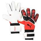 PUMA JUNIOR GOALKEEPER