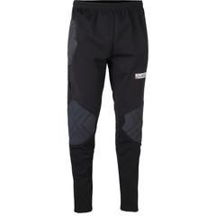 DERBYSTAR CHRIS PRO II KEVLAR GK PANTS