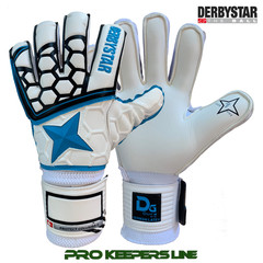 DERBYSTAR PROTECT COLUMBA II