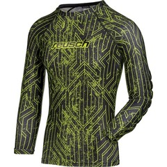 REUSCH 3/4 FUNCTION SHIRT