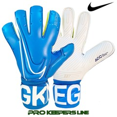 NIKE GK PREMIER SGT BLUE HERO/WHITE
