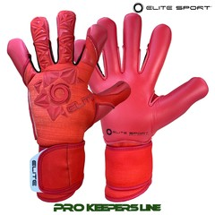 ELITE SPORT NEO RED