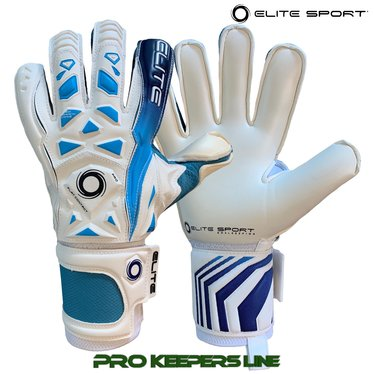 ELITE SPORT AQUA (FINGERPROTECTION)