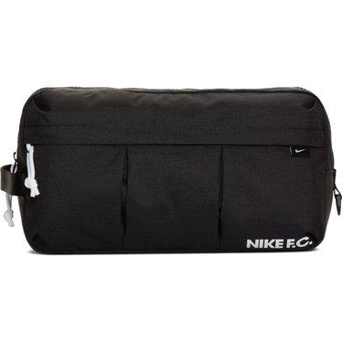 NIKE FC GK BAG