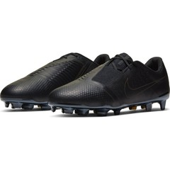 NIKE PHANTOM VENOM ELITE TECH CRAFT FG