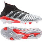 SALE FOOTBALL BOOTS