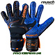 REUSCH ATTRAKT G3 FUSION EVOLUTION NC ORTHO-TEC GUARDIAN (FINGERSCHUTZ)