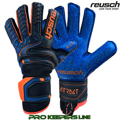 REUSCH ATTRAKT G3 FUSION JUNIOR