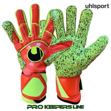 UHLSPORT DYNAMIC IMPULSE SUPERGRIP