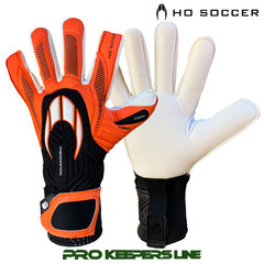 HO SOCCER PHENOMENON PRO ROLL/NEGATIVE