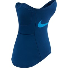 NIKE STRIKE SNOOD COASTAL BLUE