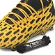 PUMA FUTURE 5.1 NETFIT FG/AG ULTRA YELLOW/PUMA BLACK