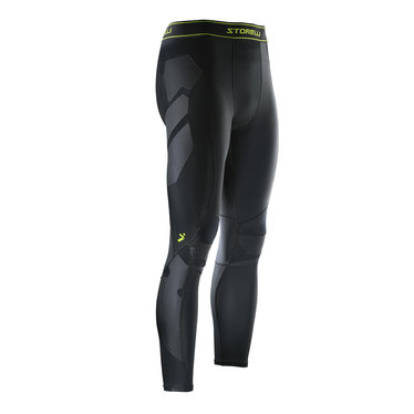 STORELLI BODYSHIELD ABRESION LEGGINGS JUNIOR