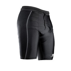 MCDAVID DUAL PERFORMANCE SHORTS