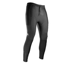 MCDAVID DUAL PERFORMANCE PANTS