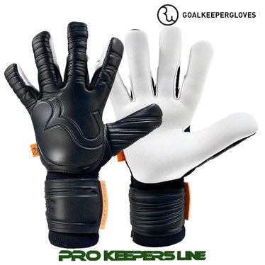 RWLK ONE TOUCH BLACK/WHITE