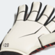 ADIDAS PREDATOR GL PRO FINGERSAVE BLACK/ACTIVE RED