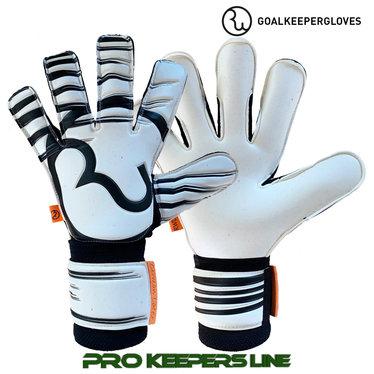 RWLK PRO LINE WHITE/BLACK