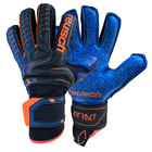REUSCH JUNIOR GOALKEEPER