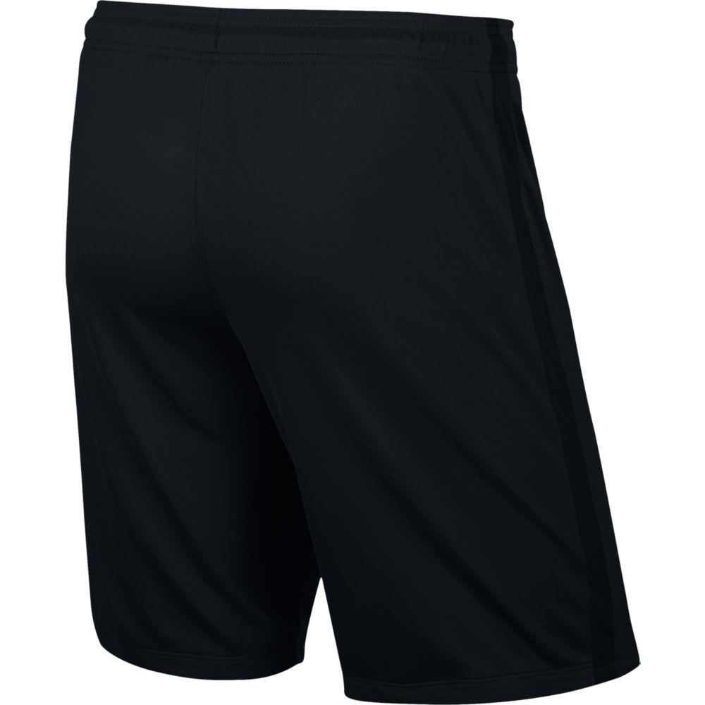 nike shorts junior