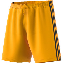 ADIDAS ADIPRO 19 GK SHORT COLLEGIATE GOLD