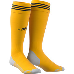 ADIDAS ADI SOCK 18 COLLEGIATE GOLD