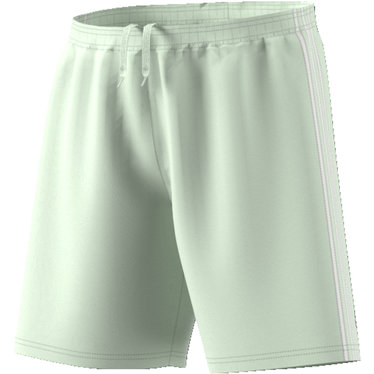 ADIDAS ADIPRO 18 GOALKEEPER SHORT TECH FOREST/AERO GREEN/OFF WHITE JUNIOR