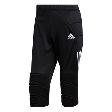 ADIDAS TIERRO GOALKEEPER 3/4 PANT JUNIOR