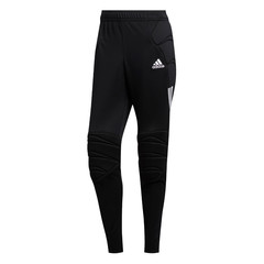 ADIDAS TIERRO GOALKEEPER PANT JUNIOR