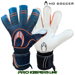 HO SOCCER ESKUDO ARCHITECT ROLL/GECKO BLUE