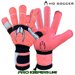 HO SOCCER PREMIER GUERRERO ROLL/NEGATIVE WARNING